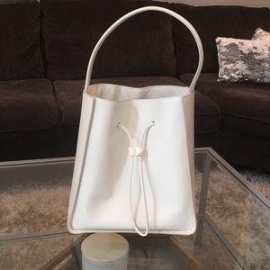White Phillip Lim hand bag!